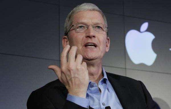 打擊假新聞!蘋果宣佈與3傢非營利組織合作