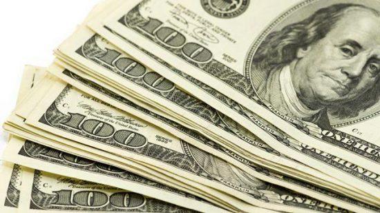美國政府現金9月初或耗盡,新一輪停擺即將來襲?