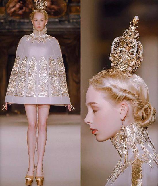 尋夢時尚  隨時更新流行時尚最新消息