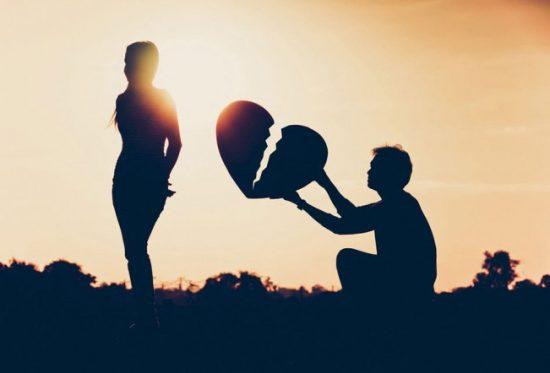 尋夢愛情|愛情相關討論網站
