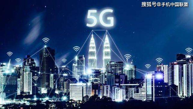 尋夢科技  提供3C科技最新資訊